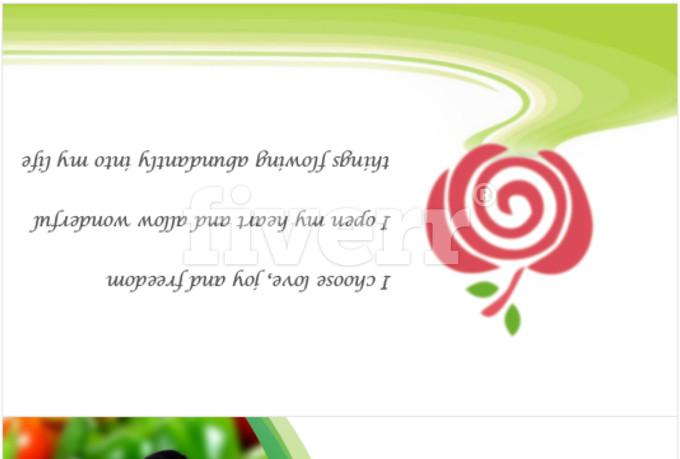 graphics-design_ws_1445831385