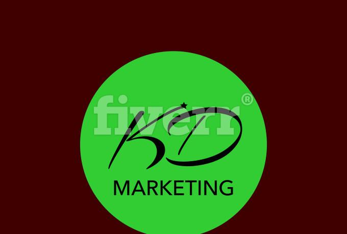 creative-logo-design_ws_1445870539