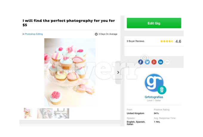 buy-photos-online-photoshopping_ws_1445896808