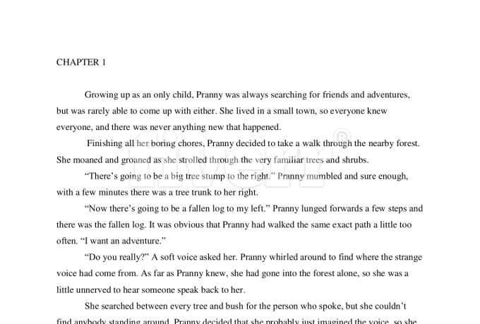 writing-translation_ws_1445914584