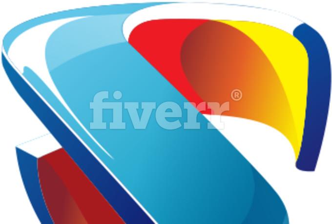 creative-logo-design_ws_1445928338