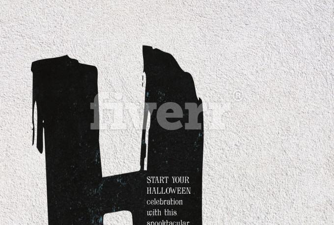 creative-brochure-design_ws_1446015415