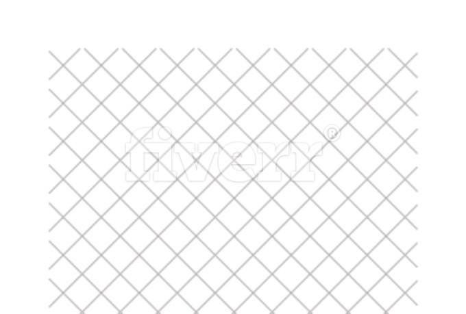 graphics-design_ws_1446021118