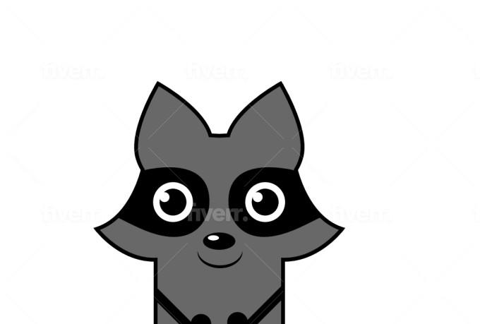 create-cartoon-caricatures_ws_1446036155