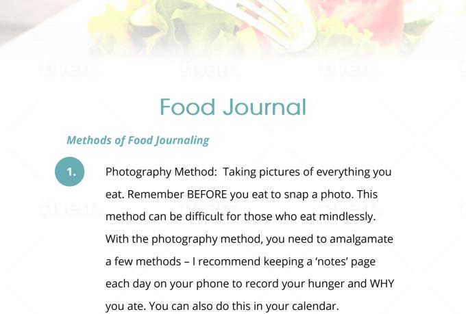 creative-brochure-design_ws_1446047803