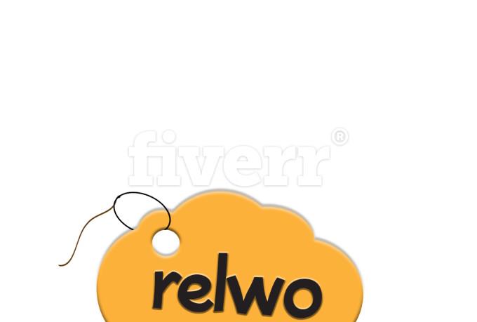 branding-services_ws_1446055911
