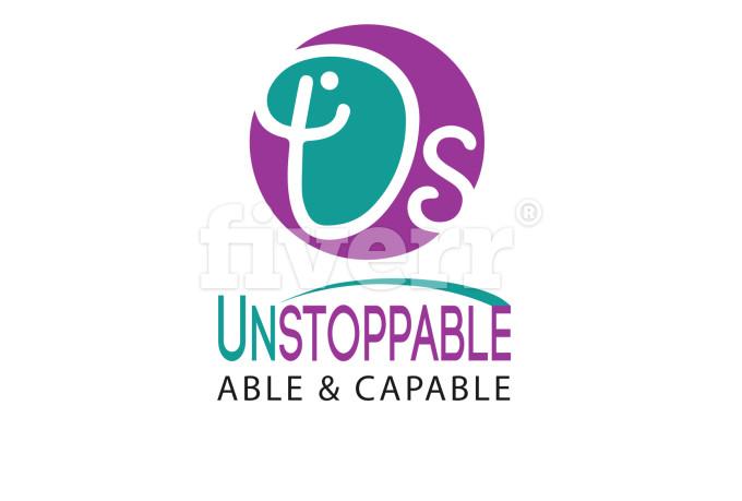 creative-logo-design_ws_1446056602