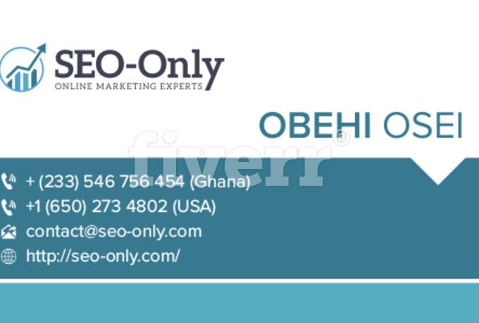 sample-business-cards-design_ws_1446085732