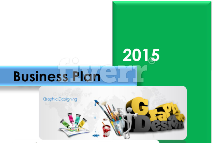 business_ws_1446118575