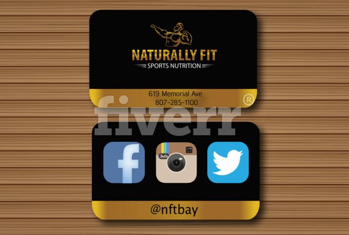 sample-business-cards-design_ws_1446133828