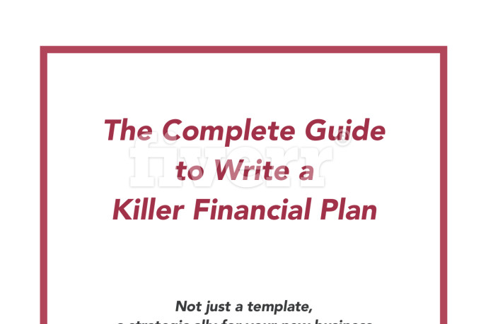 business-plans_ws_1446138650