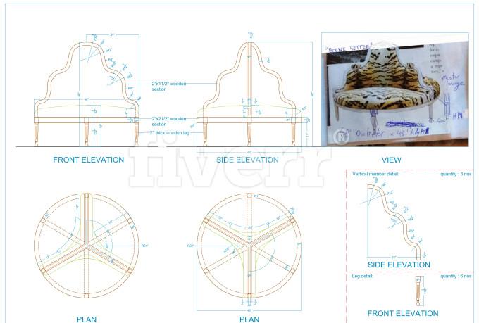 graphics-design_ws_1446140411