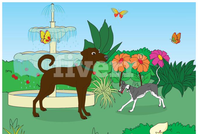 digital-illustration_ws_1446193264