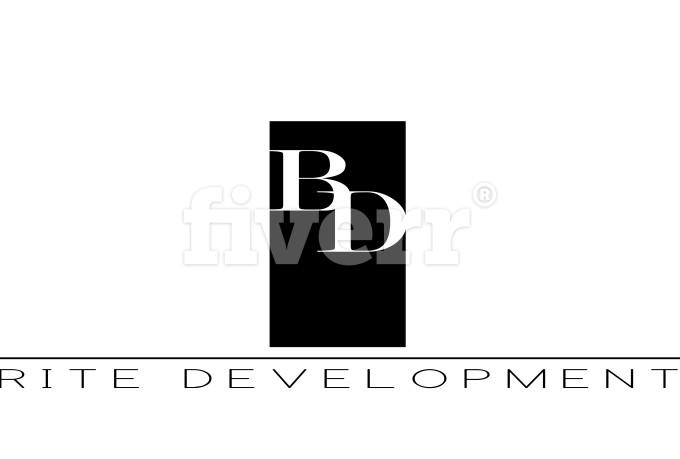 creative-logo-design_ws_1446288341