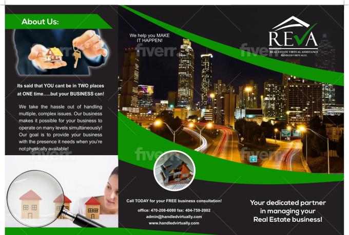 creative-brochure-design_ws_1446325473