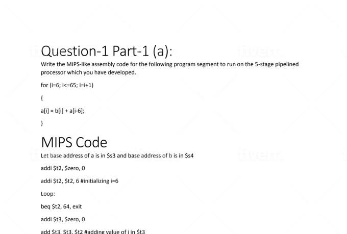 programming-tech_ws_1446361905