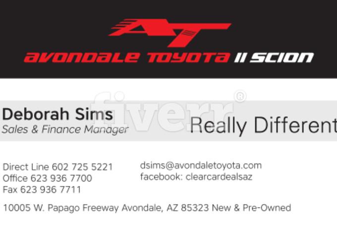 sample-business-cards-design_ws_1446441802