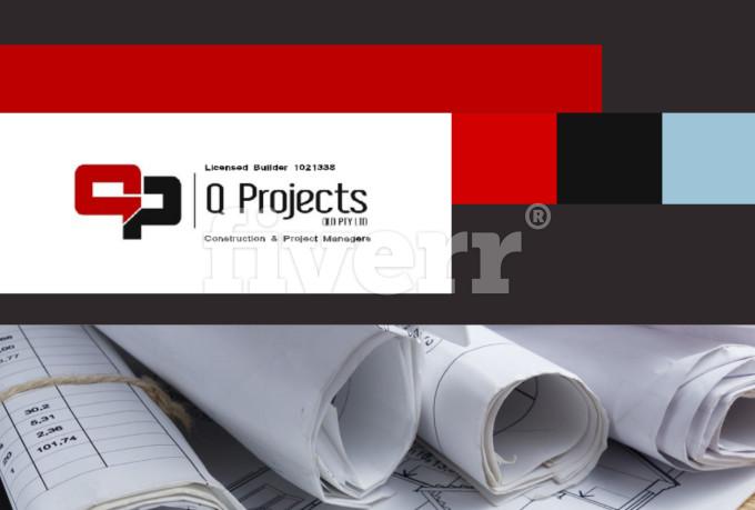 creative-brochure-design_ws_1446475696