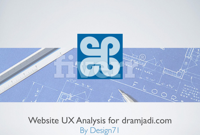 web-plus-mobile-design_ws_1446477008