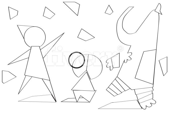 create-cartoon-caricatures_ws_1446497544