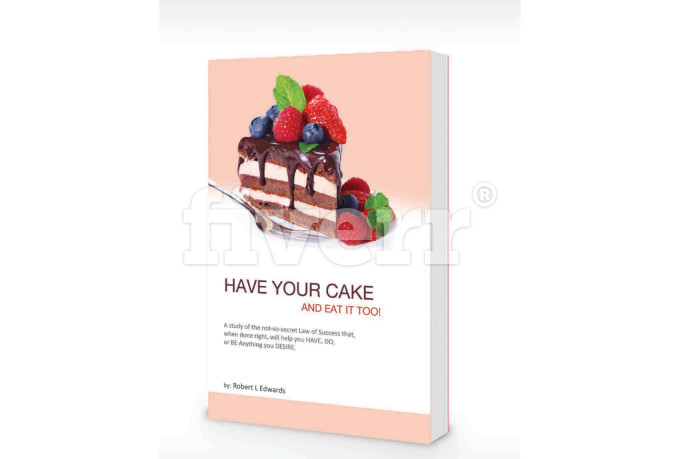 ebook-covers_ws_1446567496
