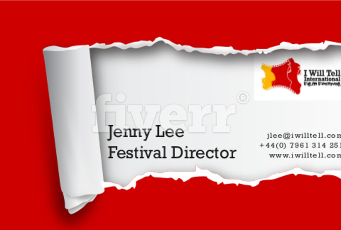 sample-business-cards-design_ws_1446571567