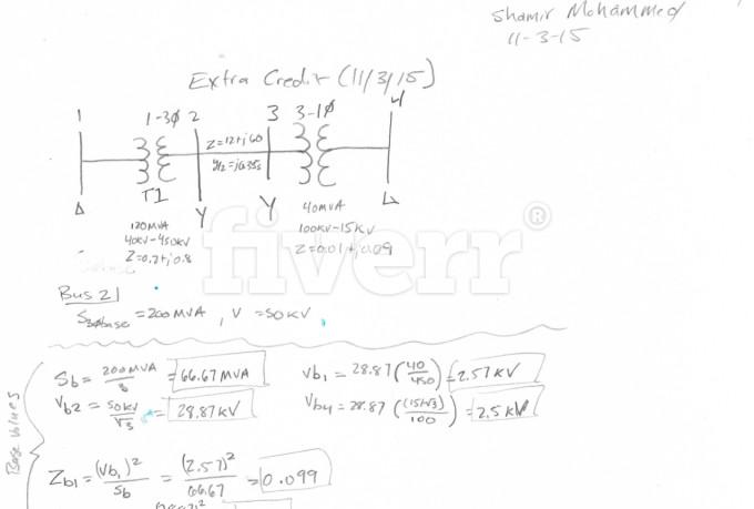 programming-tech_ws_1446604916