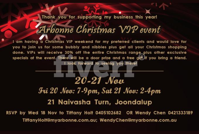 invitations_ws_1446623947