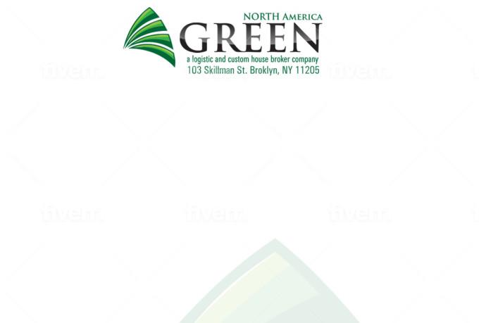 sample-business-cards-design_ws_1446649654