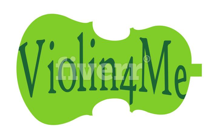 creative-logo-design_ws_1446650923