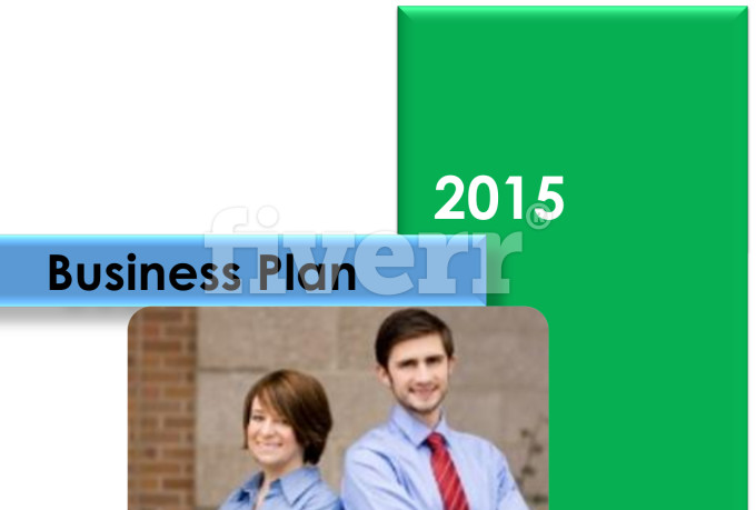 business_ws_1446703525