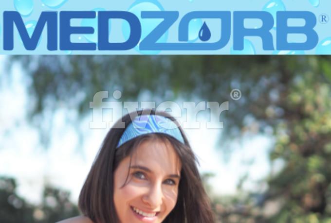 creative-logo-design_ws_1446726263