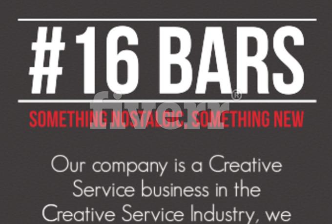 sample-business-cards-design_ws_1446756237