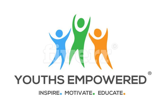 creative-logo-design_ws_1446836787