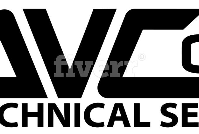 vector-tracing_ws_1446840031