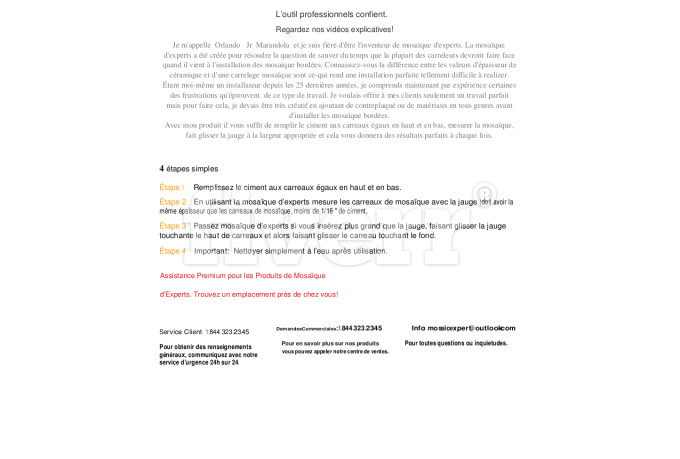 writing-translation_ws_1446899428