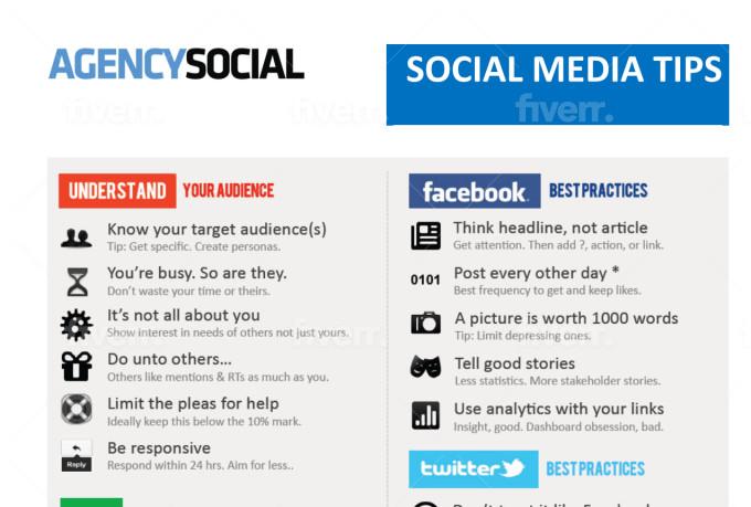 social-marketing_ws_1446932596