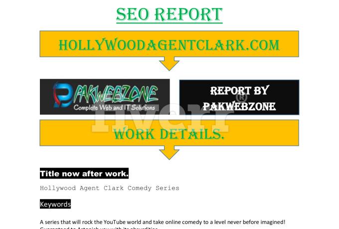 online-marketing_ws_1446949043