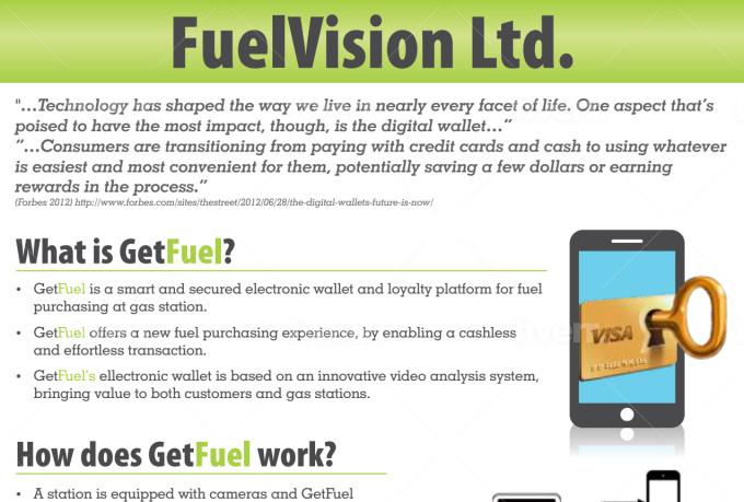 creative-brochure-design_ws_1446981445