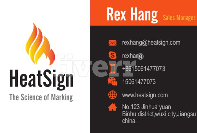 graphics-design_ws_1446992973