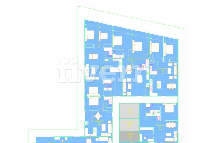 3d-2d-models_ws_1447015503