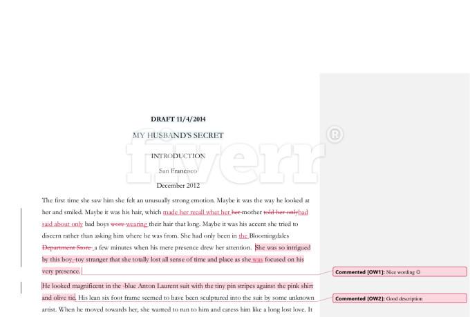 writing-translation_ws_1447023912