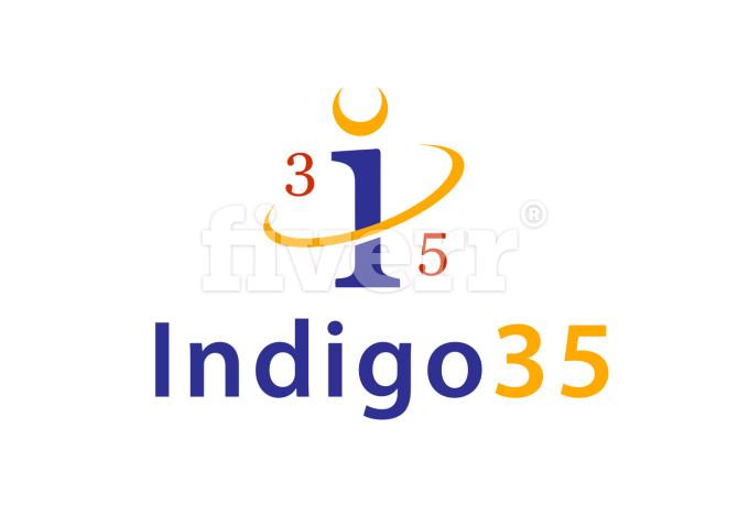 creative-logo-design_ws_1447054306