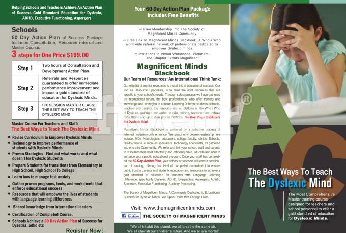 creative-brochure-design_ws_1447091019