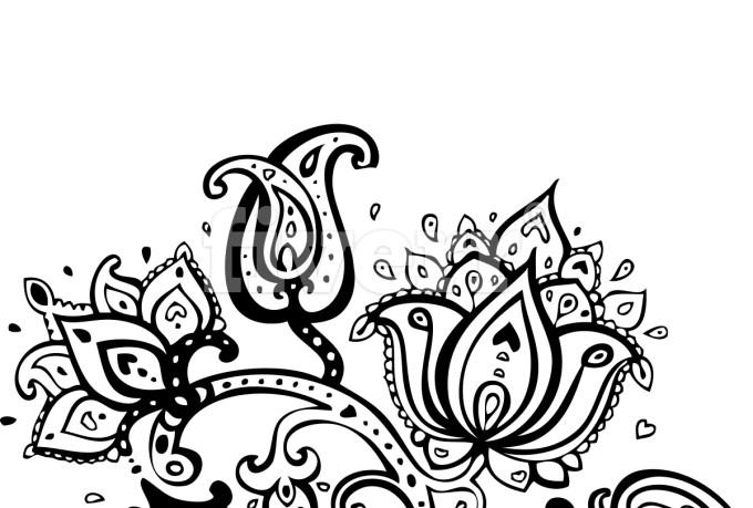 graphics-design_ws_1447101829