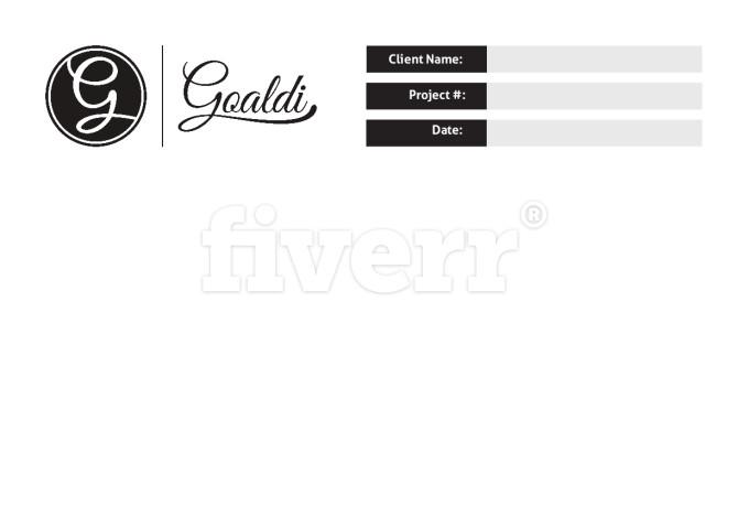 creative-logo-design_ws_1447132048
