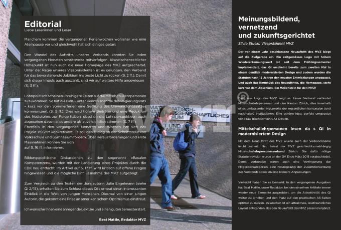 creative-brochure-design_ws_1447208180