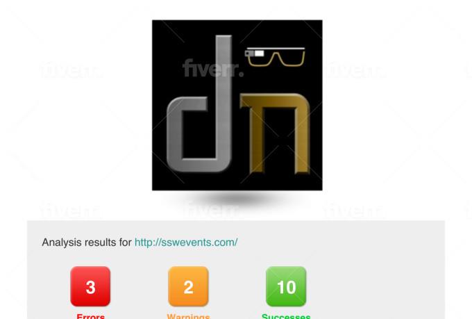 online-marketing_ws_1447239775
