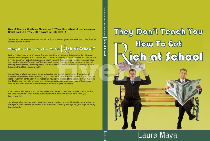 ebook-covers_ws_1447267079