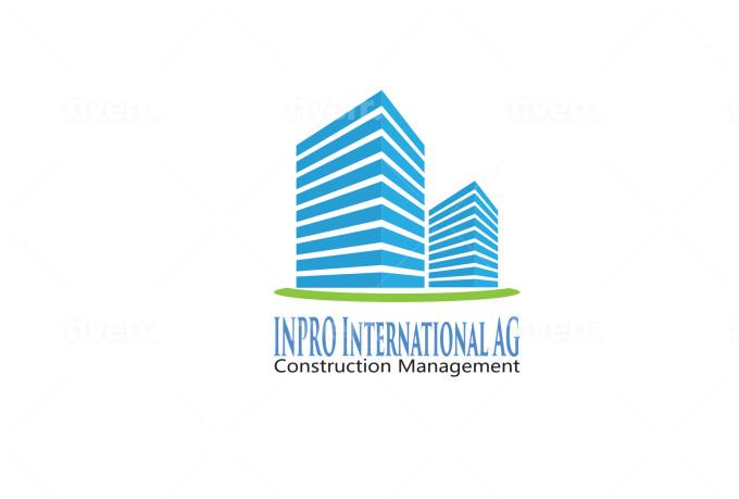 creative-logo-design_ws_1447272704